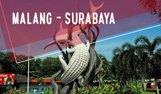 travel-malang-surabaya-24-jam